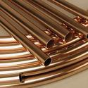 Cupro Nickel Alloy Pipes