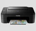 Cannon Pixma E3170 Printers