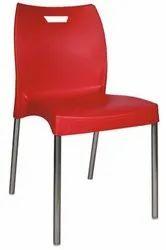 CS-1073 Fix Type Chair