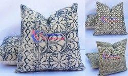 Carpet Rug Cushion Covers