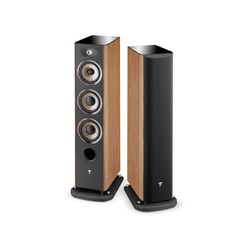 Focal Aria-926 Floor Standing Speaker