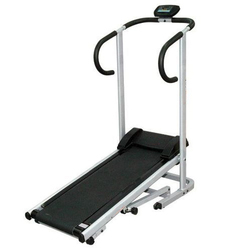 Lifeline Manual Treadmill
