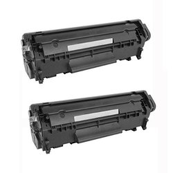 MOREL 612A Toner for HP Laser Jet 1005 1010 1015 1018 1012 1020 1022 Canon 2900
