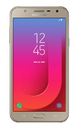 Samsung Galaxy J7 Nxt Phones