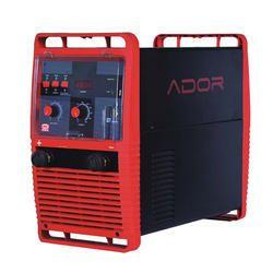 Three Phase Ador ARC Welding Machine