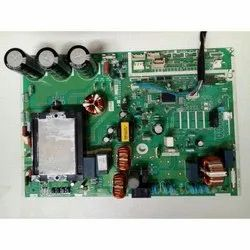 Carrier Chiller Spare Board