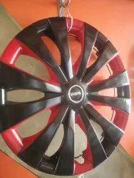 Car Wheel Cover