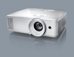 Optoma Projector Optoma Projector Latest Price Dealers