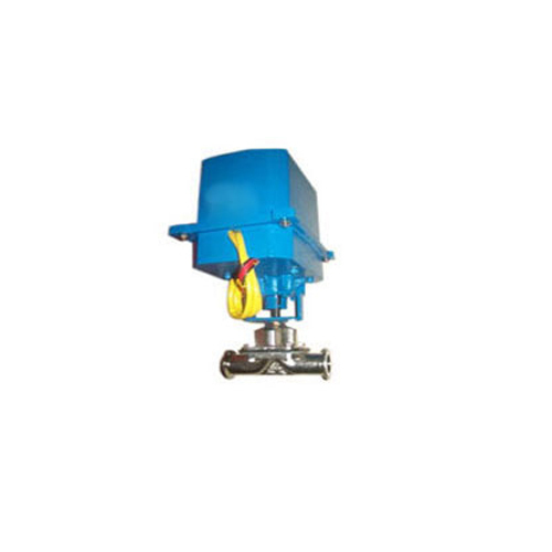 Electric operated diaphragm valve tc end at rs 10000 piece electric operated diaphragm valve tc end ccuart Image collections