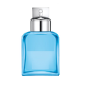 Ocean Blue Fragrance Perfume