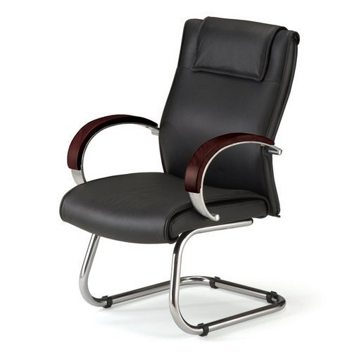 Marvelous Office Modern Visitor Chair Beatyapartments Chair Design Images Beatyapartmentscom