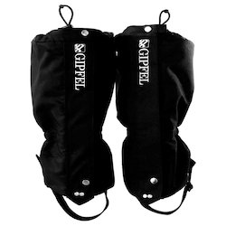 Gipfel Alpine Fitted Gaiter
