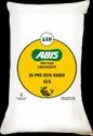 ABIS Fish Feed Concentrate