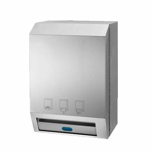 Euronics Paper Dispensers Bathroom Fittings Accessories Snap Awesome Paper Dispensers Bathroom Collection