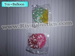 Toy Balloon (Combo Pack)