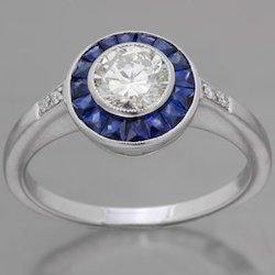 White Gold At Best Price In India