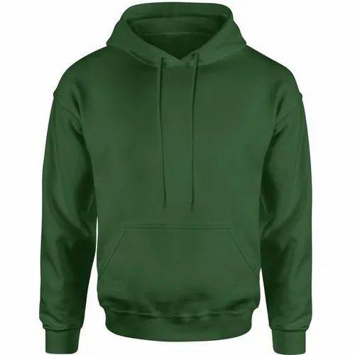 Mens Fashion Hoodies, Rs 450 /piece Mastermind International | ID:  22146976412
