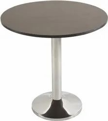 Cafe Table DCT1006