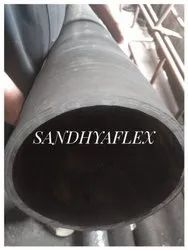 Rubber Hose for High Temperature