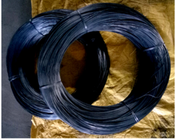 BALAJI Annealed Wire, For Construction