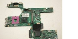 HP 6730B Motherboard