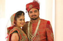 Kanpur Matrimonial Bharatmatrimony - Kanpur, Kanpur
