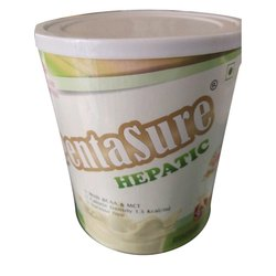 Pentasure Hepatic, Pack Size: 500 G