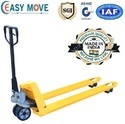 Easy Move Makes Hydraulic Hand Pallet Truck