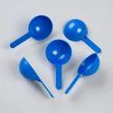 20 ML Measuring Spoon
