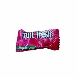 3 Gram Center Filled Bubble Gum