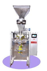 Automatic Batter Packing Machine