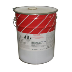 Fosroc Construction Adhesives & Sealants