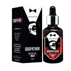 Beard and Moustache Oil, Packaging Type: Plastic Bottle, Packaging Size: 30 Ml