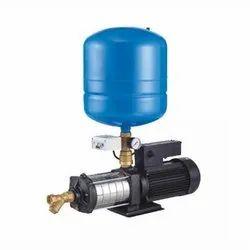 Single Phase V Guard High Pressure Booster Pump