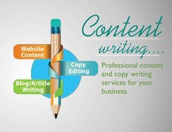 Best professional cv writing services uk