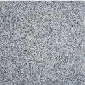 Sadarahalli Granite