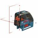 GCL 25 Laser Levels