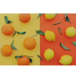 5 kg Citrus Bioflavonoids, Packaging Type: HDPE Drum
