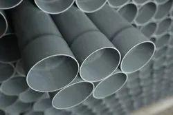 Aizar 20-315mm Finolex PVC Pipes