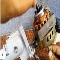 Table Fan Repair Service