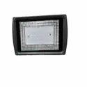 50W Regular LED Flood Light