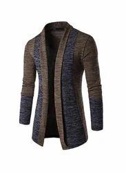 Sweater Cardigan Knit Knitwear Coat Jacket Sweatshirt