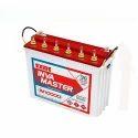 Exide Inva Master Inverter Battery Im 10000, Voltage: 12 V