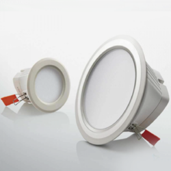 LED Lunar Series Down Light