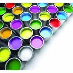 Phosphating Textile Chemical Powder, Packaging Type: Drum