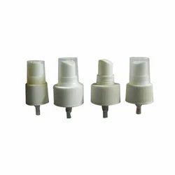 Mist Sprayers - Mist Spray Machine Latest Price