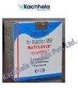 Natclovir Medicine