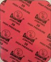Style 39 High Pressure Asbestos Jointing Sheet