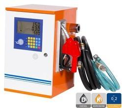 Diesel Fuel Dispenser - Dd-45