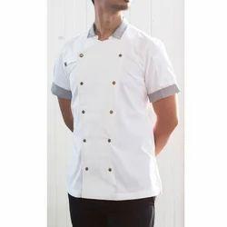 2c2bd575723 Chef Uniform in Bengaluru